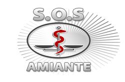 L'association S.O.S. AMIANTE soutient les victimes de l'amiante et défend leurs droits depuis 1995.